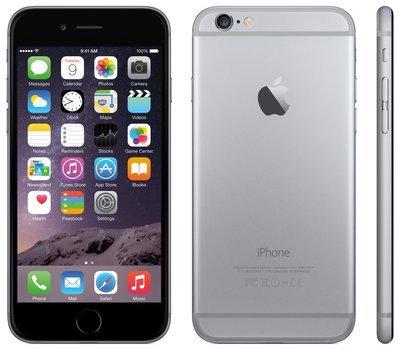 0190000007612435-photo-apple-iphone-6.jpg