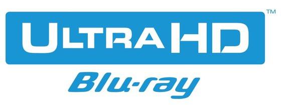 0230000008037214-photo-logo-blu-ray-ultra-hd.jpg