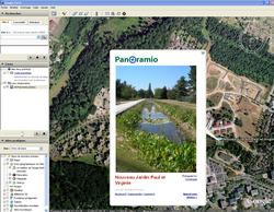 00FA000000656024-photo-google-earth-panoramio.jpg
