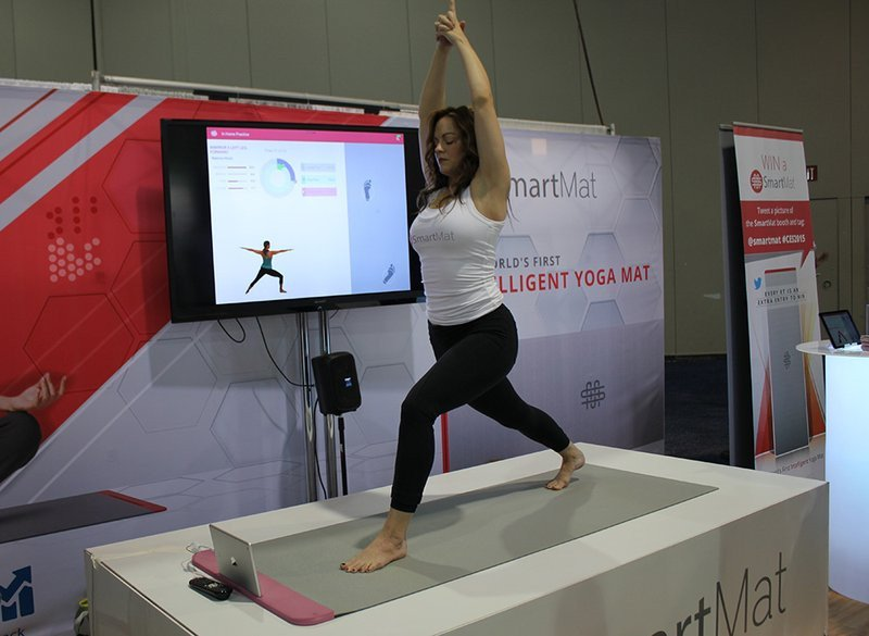 0320000007846579-photo-smartmat-ces-2015.jpg