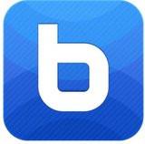 00A0000007016134-photo-bump-logo-gb-sq.jpg