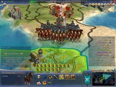 00f0000000336069-photo-civilization-iv-warlords.jpg