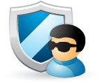01F4000005766088-photo-spyware-blaster.jpg