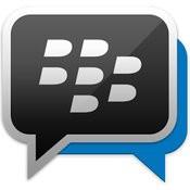00AF000006801546-photo-logo-gb-sq-bbm.jpg