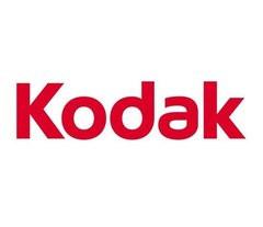 00F0000005682114-photo-kodak-logo.jpg