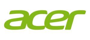 012C000005779266-photo-acer-logo.jpg