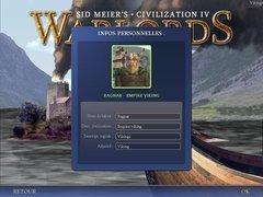 00f0000000336071-photo-civilization-iv-warlords.jpg