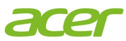 00FA000004246378-photo-logo-acer.jpg