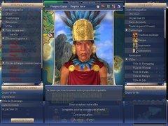 00f0000000336074-photo-civilization-iv-warlords.jpg