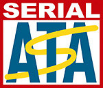 00057515-photo-logo-serial-ata-150-sata.jpg