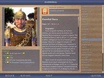 00d2000000336086-photo-civilization-iv-warlords.jpg