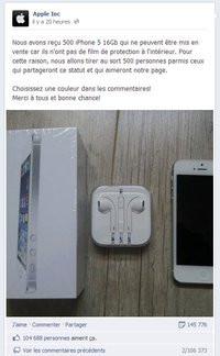 00C8000005738434-photo-faux-concours-facebook-apple-iphone-5.jpg