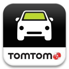 00dc000005445589-photo-logo-tomtom.jpg