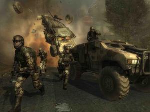 012C000000442593-photo-enemy-territory-quake-wars.jpg
