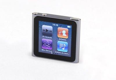 0190000003828160-photo-apple-ipod-nano-6g.jpg
