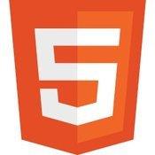 00af000003925944-photo-html5-html-5-logo-sq-gb.jpg