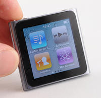00C8000003535134-photo-apple-ipod-2010-ipod-nano-closeup-5.jpg