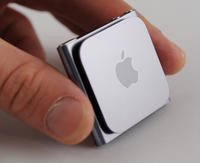 00c8000003535136-photo-apple-ipod-2010-ipod-nano-closeup-6.jpg