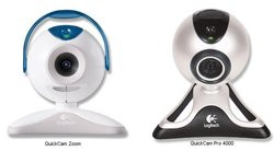 00FA000000054130-photo-quickcams-logitech.jpg