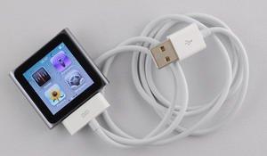 012c000003535102-photo-apple-ipod-2010-ipod-nano-cable.jpg