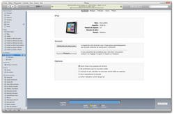 00fa000003535294-photo-apple-itunes-10-ipod-nano.jpg