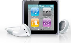 012c000003833046-photo-apple-ipod-nano-6g-couteurs.jpg