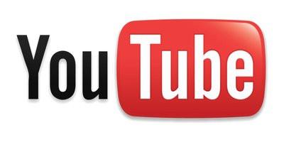 0190000001559948-photo-logo-youtube.jpg