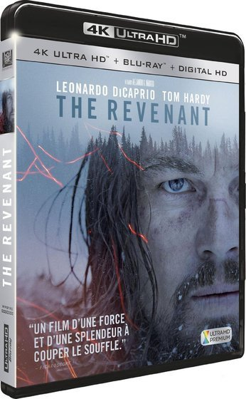 0000023008381722-photo-blu-ray-ultra-hd-de-the-revenant.jpg