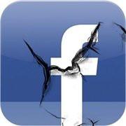 00B4000005483715-photo-facebook-logo.jpg