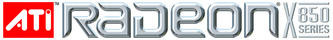 0000002800110078-photo-logo-silver-ati-radeon-x850.jpg