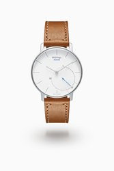 000000FA07452663-photo-withings-activit.jpg