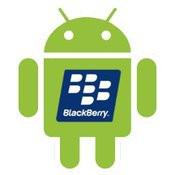 00AF000003952524-photo-android-rim-logo.jpg