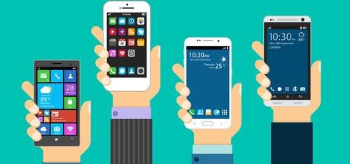 01F4000008122666-photo-smartphones.jpg