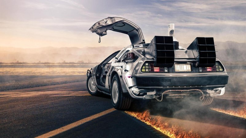 0320000008435690-photo-10-delorean-dmc-12-retour-vers-le-futur.jpg