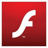 00C8000003398464-photo-flash-player-android-logo-mikeklo.jpg
