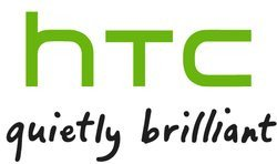 00fa000004907726-photo-logo-htc.jpg