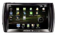 00C8000002621736-photo-tablet-pc-archos-5-internet-tablet.jpg
