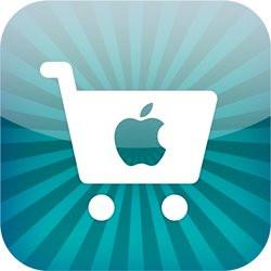 00FA000006435596-photo-logo-application-apple-store.jpg