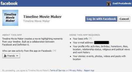 01C2000004914250-photo-timeline-movie-maker-app.jpg