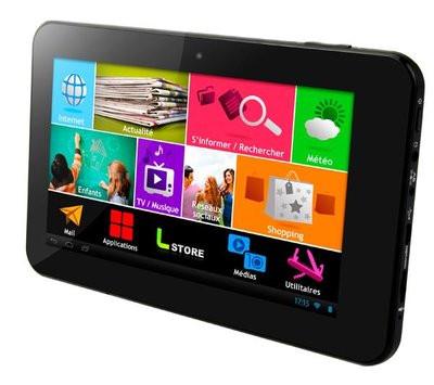 0190000005657796-photo-tablette-archos-5-internet-tablet-160go-clone.jpg