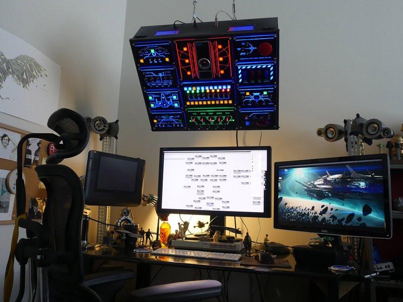 0320000008145576-photo-cockpit-informatique.jpg