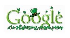 00F0000005492349-photo-google-doodle-irlande.jpg
