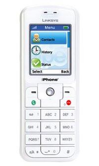 00C8000000426005-photo-linksys-iphone-wip320.jpg