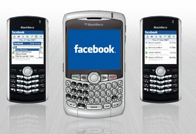 03734892-photo-facebook-messages.jpg