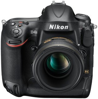 0000014007190346-photo-nikon-d4s.jpg