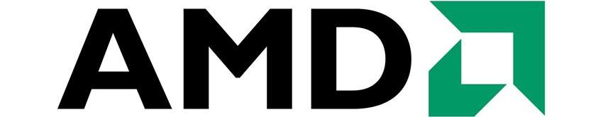 0352000008192140-photo-logo-amd.jpg