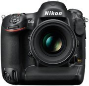 00b4000007190348-photo-nikon-d4s.jpg