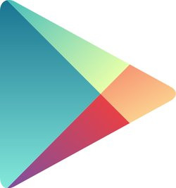 00FA000005899756-photo-logo-google-play.jpg