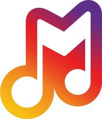 000000f007220896-photo-logo-samsung-milk-music.jpg