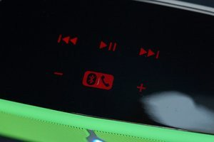 012c000005957728-photo-divacore-ktulu-panneau-tactile.jpg
